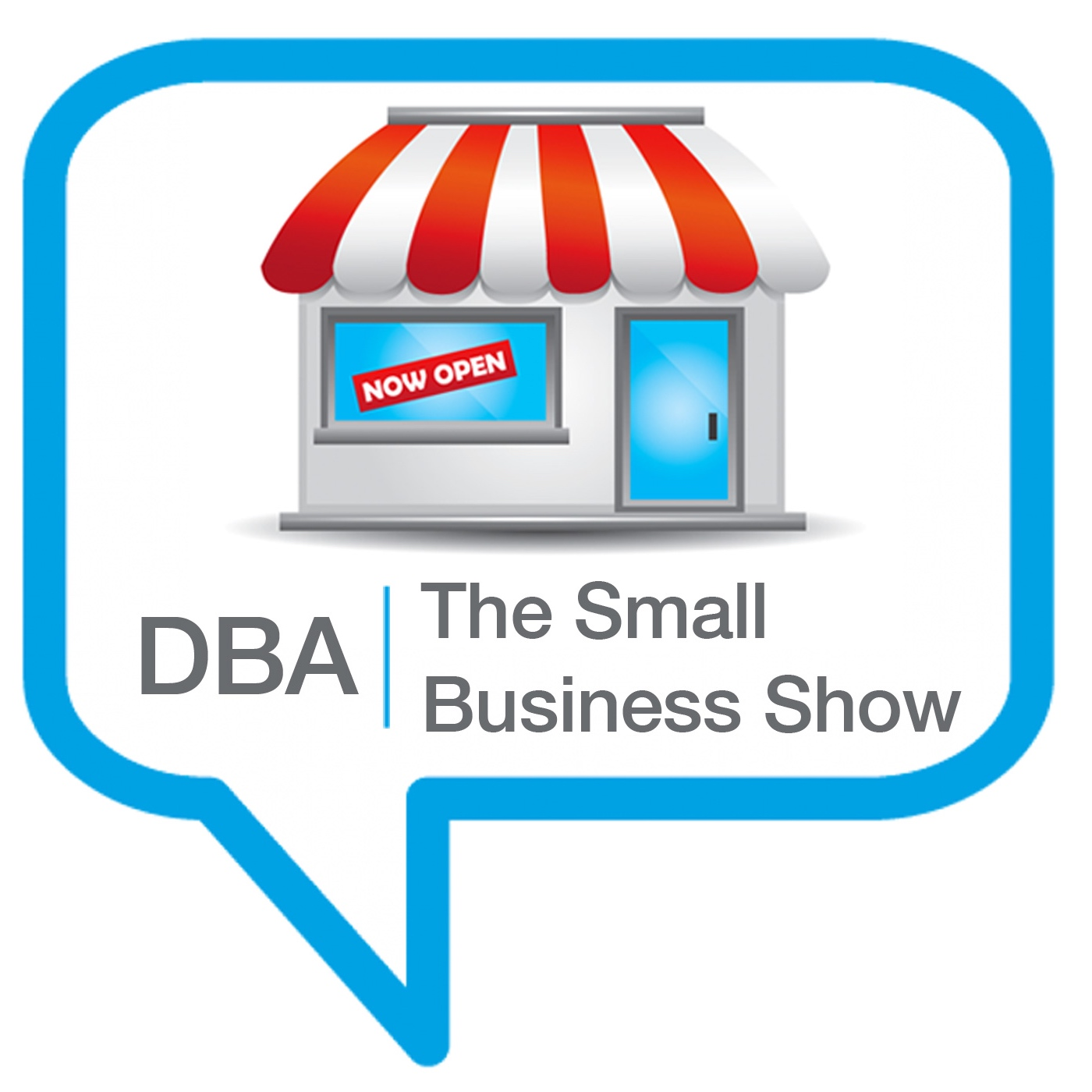 D.B.A. The Small Business Show